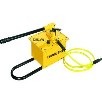 Bơm tay thủy lực TAC CP-700