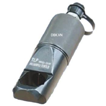 Kìm cắt đai ốc thủy lực 5 tấn 10-19mm TLP HHQ-1319