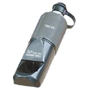 Kìm cắt đai ốc thủy lực 90 tấn 60-75mm TLP HHQ-6070
