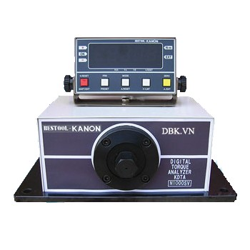 Máy đo lực siết KANON KDTA-1000SV