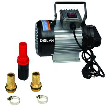 Máy bơm dầu động cơ 220V LG-1010