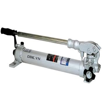 Bơm tay thủy lực 0.9 lít OSAKA LTWA-0.9