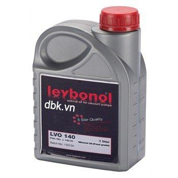 Dầu chân không Leybold Leybonol LVO 140